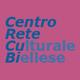Centro Rete Culturale Biellese