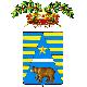 Provincia Biella